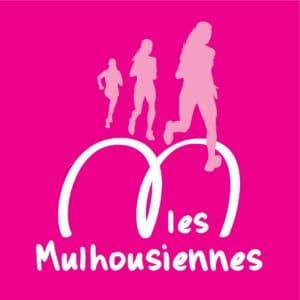 Les Mulhousiennes