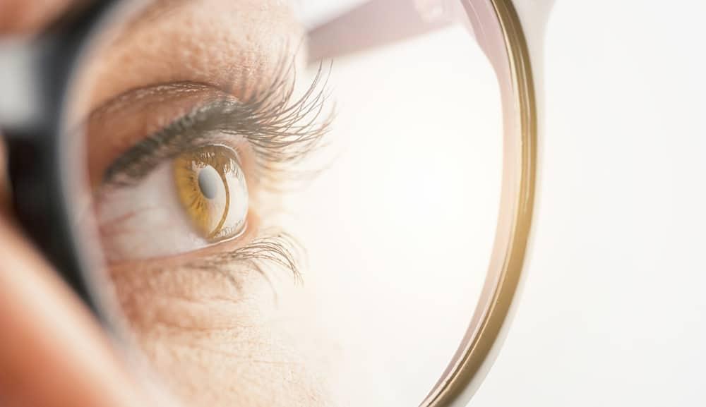 Nageleisen optique amélioration vision