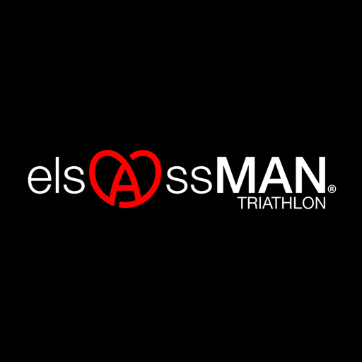 Logo elsassMAN