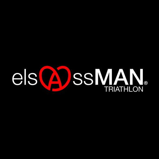 Logo elsassMAN